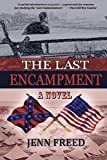 The Last Encampment