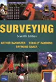 img - for Surveying (7th Edition) book / textbook / text book