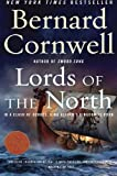 Lords of the North (Warrior Chronicles #3)