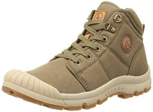 aigle-tenere-light-cvs-ltr-chaussure-de-randonnee-montante-homme-vert-kaki-2-42-eu