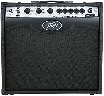 Peavey Vypyr VIP 2 40W Guitar Amplifier