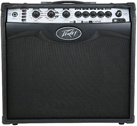 Peavey Vypyr VIP 2 40W Guitar Amplifier