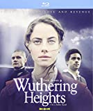 Wuthering Heights BLU RAY [Blu-ray]