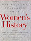 The Readers Companion to U.S. Womens History