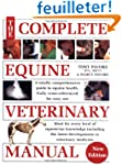 The Complete Equine Veterinary Manual...