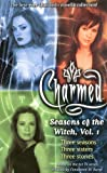 Seasons of the Witch: v. 1 (0689872712) by Constance M. Burge