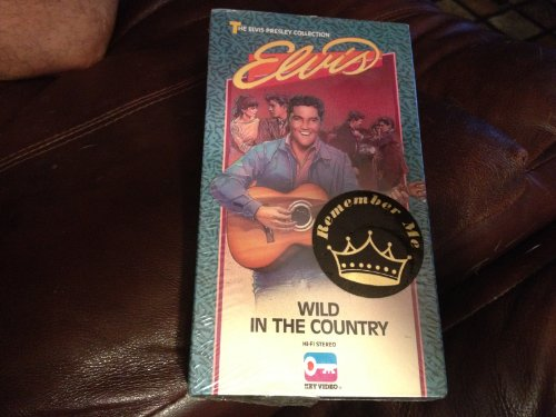 wild-in-the-country-elvis-presley-reino-unido-vhs