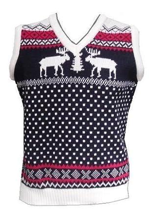 Best Deals Men Knitwear - London Knitwear Gallery Christmas ...