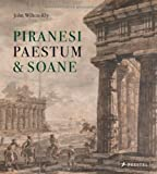 img - for Piranesi, Paestum & Soane book / textbook / text book
