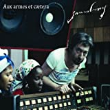 Aux Armes et caetera (2 CD - Digipack - Version Dub)