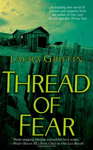Image of Thread of Fear
