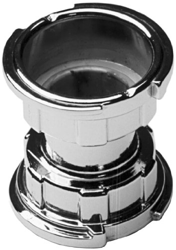 Stant 12552 Radiator Cap Adapter (1985 Jeep Grand Wagoneer Radiator compare prices)