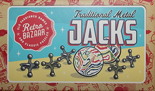 traditional-metal-jacks-family-game-with-2-swirly-bouncy-balls-instructions-and-cloth-carry-bag