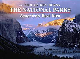 Ken Burns: The National Parks - America's Best Idea [HD]