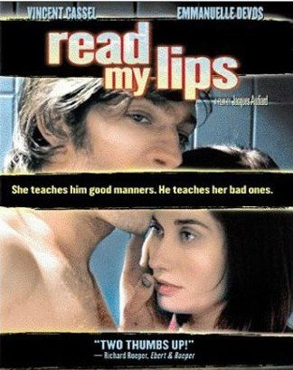 Unfaithful 2002 720p Full HD Movie Free Download
