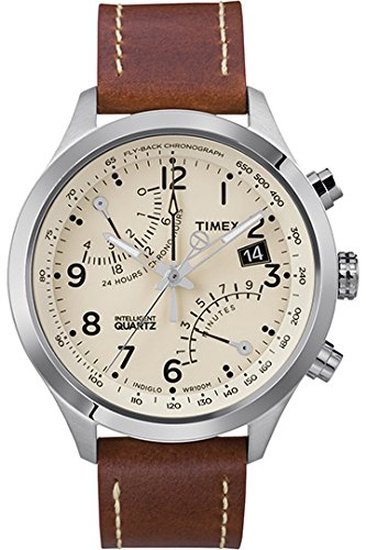 timex-mens-special-intelligent-quartz-flyback-chronograph-with-cream-dial-and-brown-leather-strap-t2
