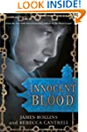 Innocent Blood (The Order of the Sang...
