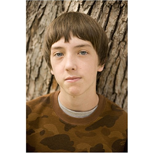 g-force-tyler-patrick-jones-as-connor-in-camouflage-shirt-8-x-10-inch-photo