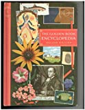 img - for The Golden Book Encyclopedia Deluxe Edition Vol. 6 (1959) (Volume 6) book / textbook / text book
