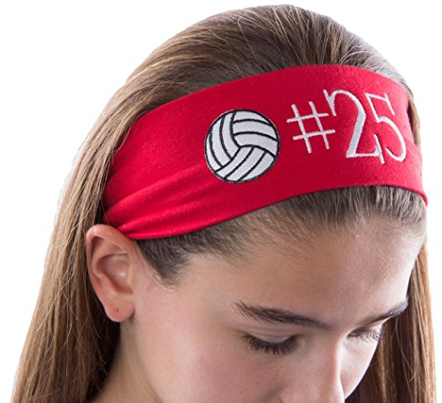 Top 5 Best Personalized Headbands For Sale 2016 Boomsbeat
