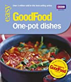 Jeni Wright Good Food: One-pot Dishes: Triple-tested Recipes: Tried-and-tested Recipes (Good Food 101)
