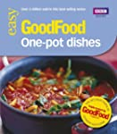 Good Food: One-pot Dishes: Triple-tes...