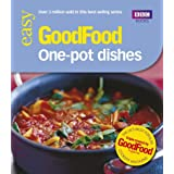 Good Food: One-pot Dishes: Triple-tested Recipes: Tried-and-tested Recipes (Good Food 101)by Jeni Wright