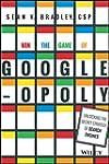 Win the Game of Googleopoly: Unlockin...