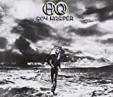 Hq by Harper, Roy (2013-08-20)