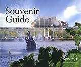 Clive Langmead Royal Botanic Gardens, Kew Souvenir Guide