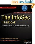 The InfoSec Handbook: An Introduction...