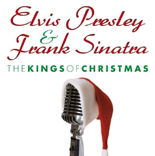 Elvis Presley - Christmas With The King - Zortam Music