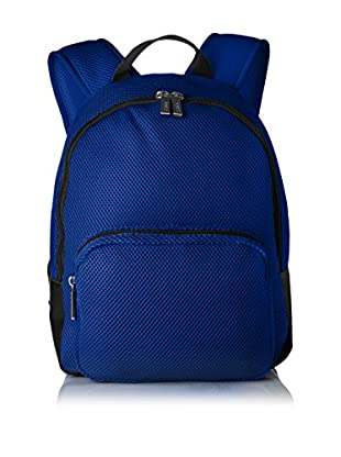 BREE Collection Mochila (Azul)