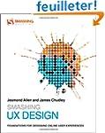 Smashing UX Design: Foundations for D...