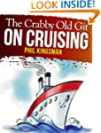 The Crabby Old Git on Cruising (A Lau...