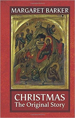 """chrétiens: Prouvez moi la naissance virginale de """"jésus"""" 51t4L0pOOJL._SX316_BO1,204,203,200_"""