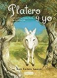 Platero y yo (Lecturas 2000)