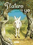 img - for Platero Y Yo/ Platero And I (Spanish Edition) book / textbook / text book