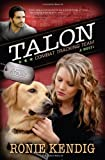 Talon: Combat Tracking Team (A Breed