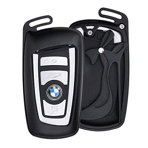 m-jvisun-car-keyless-entry-key-cover-fall-hochhackige-schuhe-schlusselanhanger-2-skin-fur-bmw-1-seri