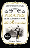 The Pirates! in an Adventure with the Romantics