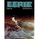 Eerie Archives Volume 4by Various