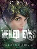 Veiled Eyes (Lake People)