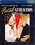 Fatal Attraction [Blu-ray] (Bilingual)