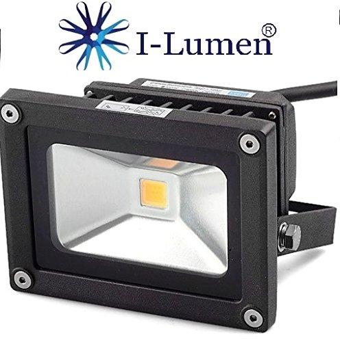 I-Lumen-LED-Auenstrahler-Fluter-mit-10W-LED-IP65-230V-Baustrahler-Flutlicht-10-Watt