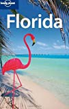 img - for Lonely Planet Florida (Regional Travel Guide) book / textbook / text book