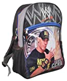 WWE John Cena Backpack