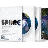 Spore Galactic Edition ~ Electronic Arts