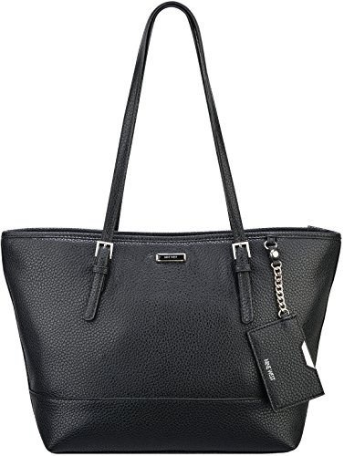 nine-west-ava-tote-bag-black-one-size