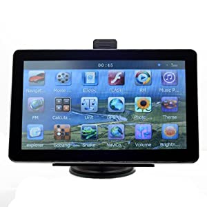 S  H6yfrh8 further Cheap E Plaza 7 Sat Nav Touch Screen moreover Funny Pictures Funny Animals With Guns in addition Local Singles Chatting cacix besides C11. on best gps in new zealand